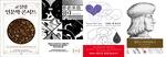 [새 책] 교실밖 인문학 콘서트(백상경제연구원) 外