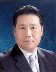 LPGA 인터내셔널 부산 김도형 대표 취임