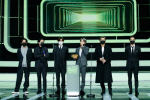 BTS, 대상 수상…MAMA '올해의 앨범'·'월드와이드 아이콘' 등