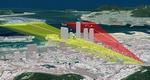 북항 2단계 지역은 초고층 건물 제한 전망
