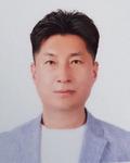[기자수첩] 줄도산 내몰리는 어류 양식업계 /박현철