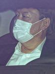 '판사 사찰' 수사 서울고검 배당, 윤석열 전방위 반격
