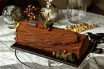 [다이제스트] 부산롯데호텔 크리스마스 케이크 한정 판매 外