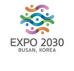 2030부산월드엑스포 이젠 '글로벌 홍보전'이다