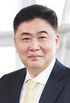 [동정] 한국CDE학회 17대 회장 선임