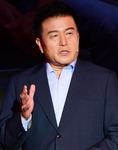 '4·7 부산시장 보궐선거' 후보 릴레이 인터뷰 <2> 국민의힘 이진복