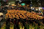 연등회, 한국 21번째 유네스코 인류무형유산 등재