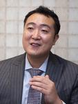 '4·7 부산시장 보궐선거' 후보 릴레이 인터뷰 <3> 국민의힘 전성하