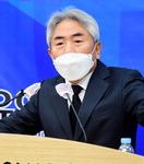 """""""부산 소득 5만 달러 시대 열겠다"""""""