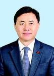 """김영춘 """"여당 2월 가덕법 약속해야 출마"""""""