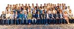국제아카데미 개설 10주년-제18기 원우 모집