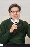 '4·7 부산시장 보궐선거' 후보 릴레이 인터뷰 <5> 국민의힘 박형준