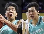 프로농구 부산 kt, KBL 최고 인기팀