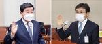 행안·복지부 장관 후보자 인사청문회