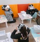 부산 우수 사회적경제기업 <7> 신라배움나눔공동체