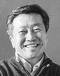[CEO 칼럼] 부산, 2020년 겨울 /허동윤