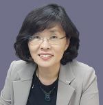 김정선 동서대 부총장 세계여성과학기술인네트워크 (INWES) 회장 선임