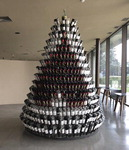 [최태호의 와인 한 잔] 메리 크리스마스
