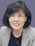 김정선 동서대 총괄부총장, 세계여성과학인네트워크 회장 선임