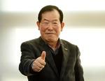 구시영의 '사람&세상' <6> 자수성가형 기술자 CEO 박수복 대륙금속㈜ 회장