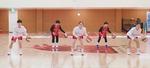 BNK 썸, 지역 학교 농구클럽 꿈나무 육성 지원