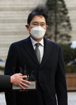이재용 국정농단 파기환송심 징역 9년 구형