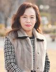 [2021 신춘문예] 시- 박소미 씨 당선 소감