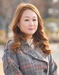 [2021 신춘문예] 동화- 박나현 씨 당선 소감