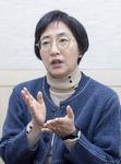"""""""부산시 공직 성폭력 피해자 지원체계 마련할 것"""""""