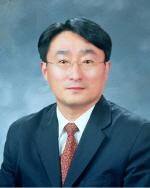 류성경 동서대 교수, 제35대 한국경영교육학회장 선임