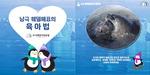 극지·해양 알기 쉽게 정리한 카드뉴스·인포그래픽 인기