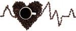 커피, 식도염 환자 공복 섭취 '독'…성인병은 일부 예방 효과