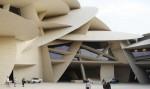 국제관광도시 부산, 예술로 리디자인(Re-design) 하라