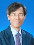 안진우 경성대 교수, 산업부장관 표창