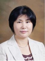 경성대 심리학과 이수진 교수, 세계 인명사전 '마르퀴즈 후즈후'4년 연속 등재