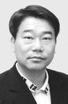 [데스크시각] 울산 정치권, 신공항 논쟁 대신 실리를 /방종근