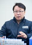 """""""해양·항만시장 특허기술로 판 흔들어야"""""""
