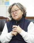 """""""박경리의 '토지' 인물을 통한 공간 배치 탁월"""""""