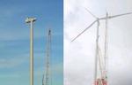 남부발전, 요르단에 풍력발전소 첫 발
