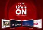 첫 비대면 CES 11일 개막…LG전자 온라인 전시관 연다