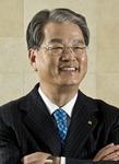 권혁운 아이에스동서 회장, 농구협회장 선거 단독 출마