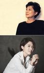 한국 대표 모녀 피아니스트, 부산서 협연 무대