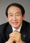 [기고] 포스트 코로나시대 탄소중립국가로 /김병철