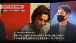 신공항 릴레이인터뷰8 - 이승진 유네스코 영화창의도시 팀장