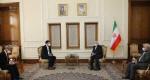 이란, 한은 동결자금 해결하라…선박나포에 개입못해