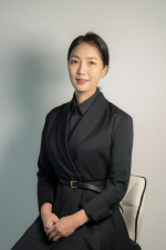강현경 신라대 교수, 한국구강보건과학회 회장 취임