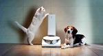 물컵 피하는 로봇청소기…돌돌 돌려 화면 키우는 롤러블 폰도 첫 선