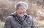 """최불암 """"아버지 고향 음식 소개하러 북한 해주도 가고파"""""""