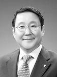 [CEO 칼럼] 역지사지와 Understand(상대방을 이해하다) /최용석