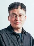 영진위 신임 위원장에 김영진 부위원장